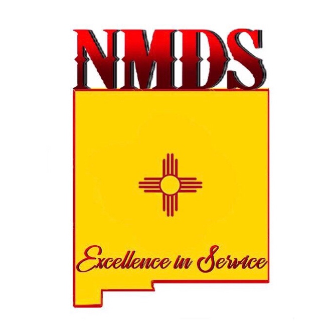 New Mexico Drywall Supply – Drywall Supplies, Stucco Supplies